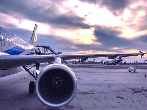 London Heathrow Airport Strikes Suspended