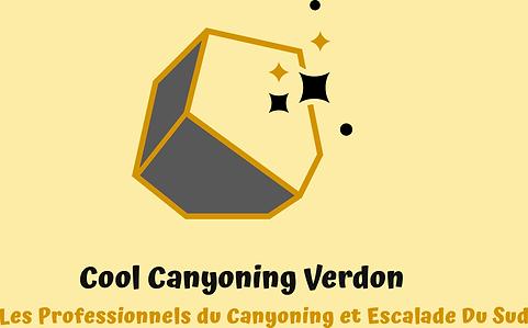 Original cool canyoning logo2.png
