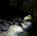 Grotte de la Maglia, Canyoning autour de Nice, Un des plus beau Canynons de France, Libertagrimpe