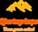 C'est le Logo libertagrimpe