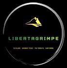 Logo Escalade Calanque