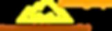 Logo libertagrimpe
