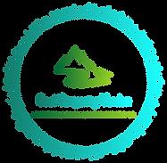 Color logo - no background (3).png