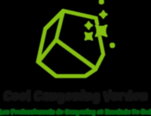 Logo de l'entreprise Cool Canyoning Verdon