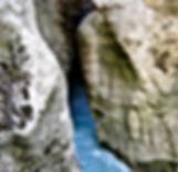 descente du Verdon Imbut, Canyoning à la Journée Verdon, descente du Verdon, Randonnée dans le  Verdon, Grand Canyon du Verdon, Guide de Canyoning au Verdon, Libertagrimpe