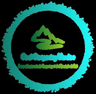 Logo Cool Canyoning Sans Background.png