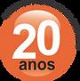 Logo laranja - letra preta.png