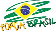 Força_Brasil.png