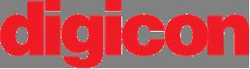 logo_digicom