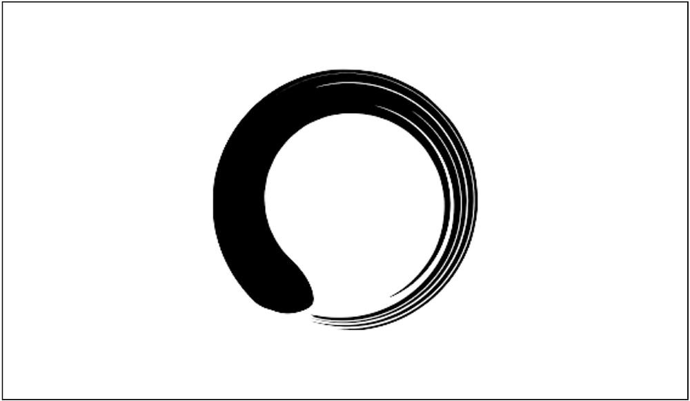 Logo of Mangia Vivi Viaggia's blog