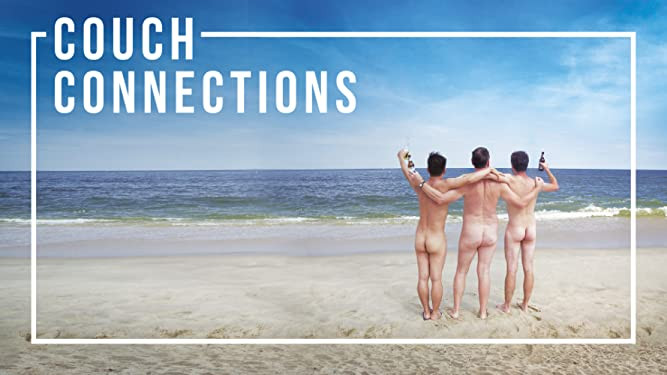 Il documentario 'Couch Connections' di Cristoph Pehofer