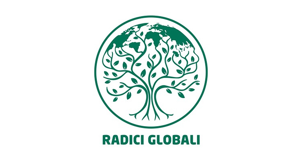 Radici Globali APS logo