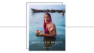 'THE ATLAS OF BEAUTY' DI MIHAELA NOROC, L'ELOGIO VISIVO ALLE VERE DONNE DEL MONDO