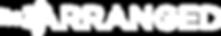 slate-logo-logo-reverse-rgb.png