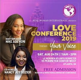 new Conference 2019 jpeg.jpg