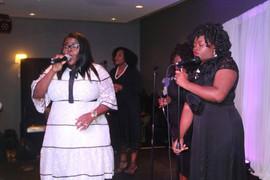 2017-08-27 Wura Grant sharing praise