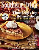 1508349999_southern-living-november-2017