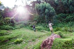 Uganda Entusi_June 2018-18