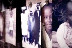 Rwanda Kigali_Genocide_May 2018-75