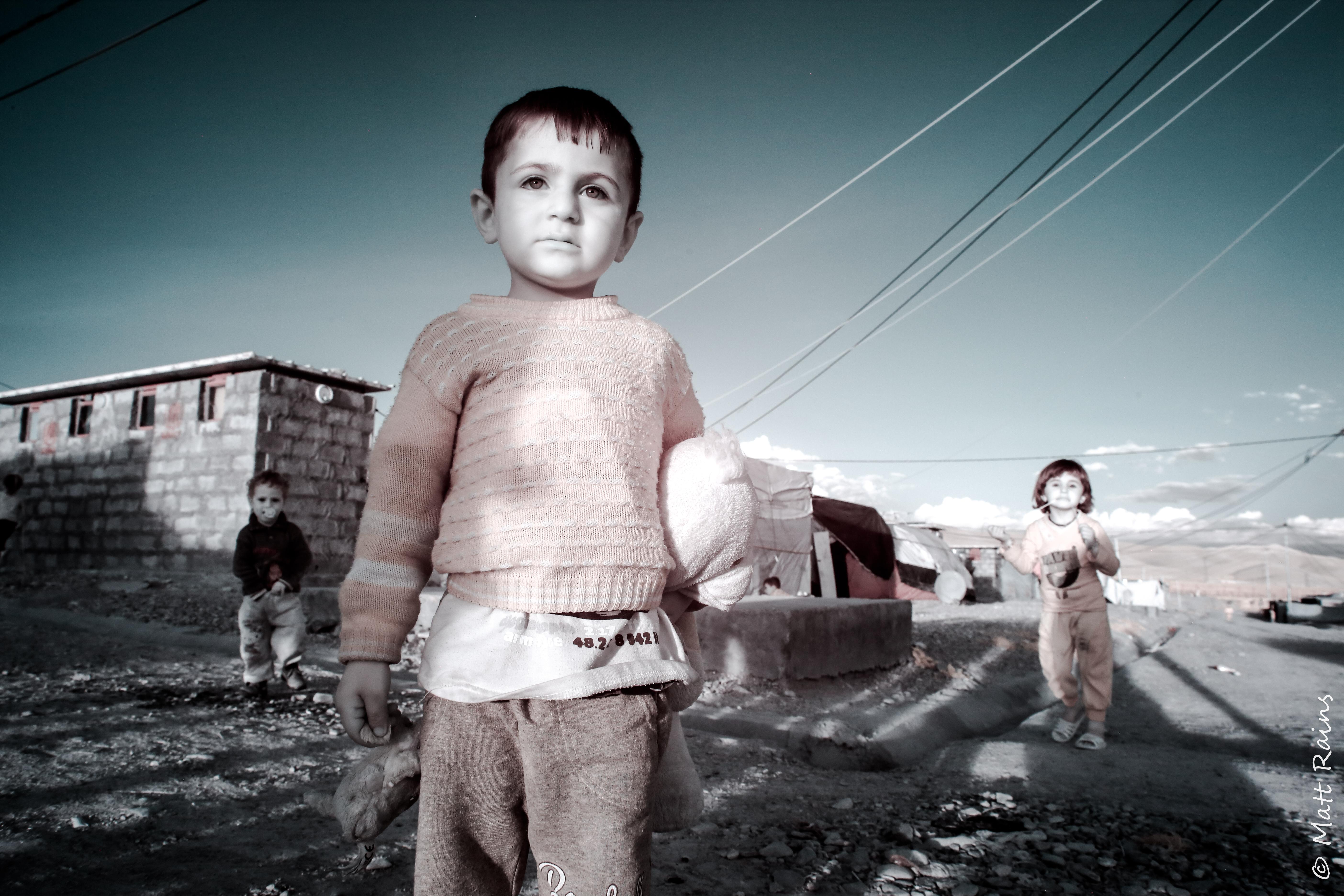 Kurdistan IR Photos-4