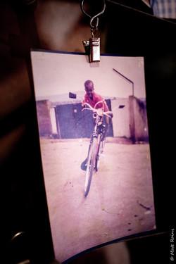 Rwanda Kigali_Genocide_May 2018-77