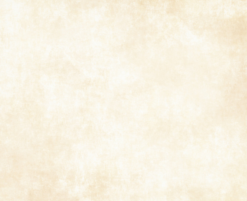 large-old-paper-or-parchment-background-