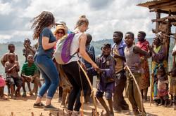 Uganda Entusi_Pygmies_June 2018-64