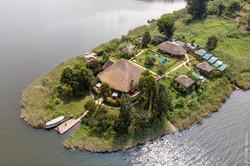 Uganda Entusi_Resort_June 2018-9