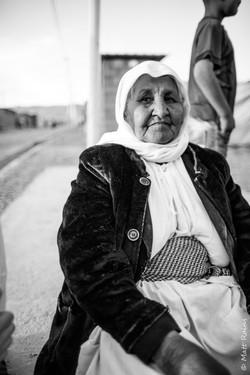 Kurdistan Syrian Refugees-56