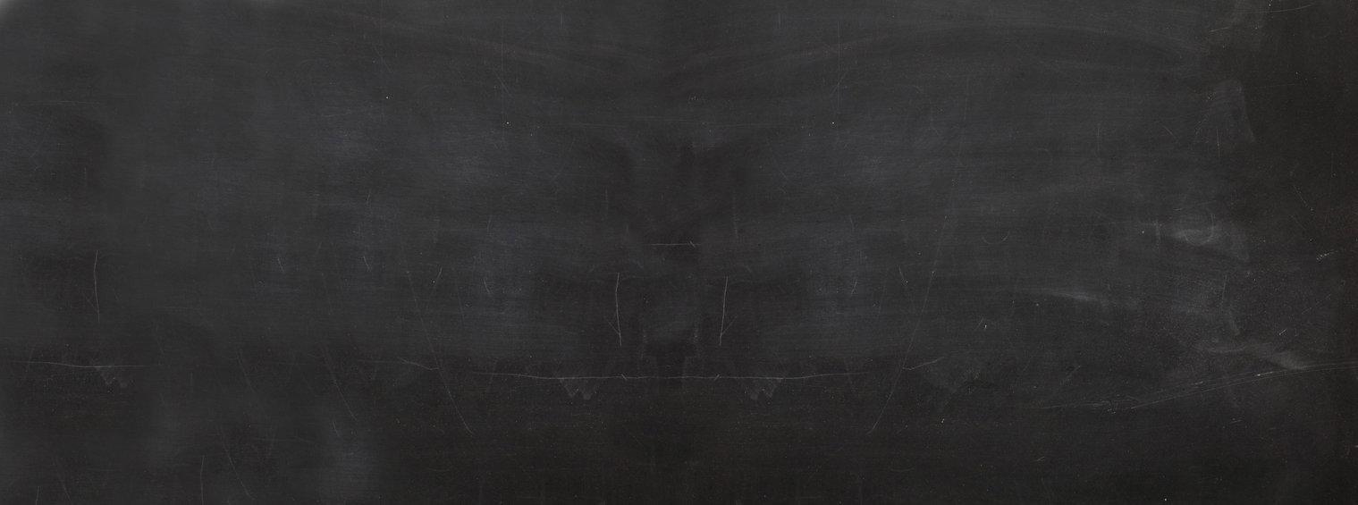 blackboard-backgrounds-wallpapers-larger
