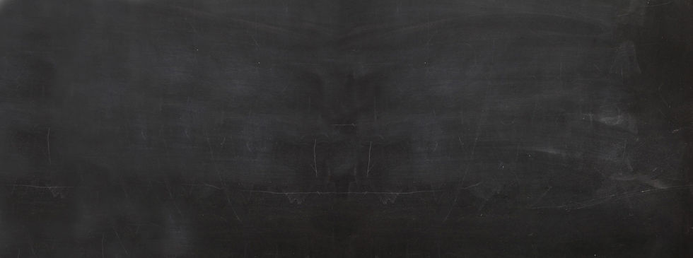 blackboard-backgrounds-wallpapers-larger