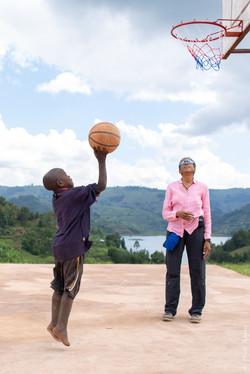 Uganda Entusi_The Farm_June 2018-189