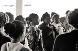 Uganda Entusi_GLI_June 2018-60