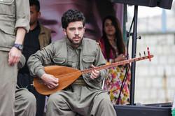Kurdistan Sulaymaniyah Newroz-69