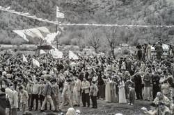 Kurdistan IR Photos-2