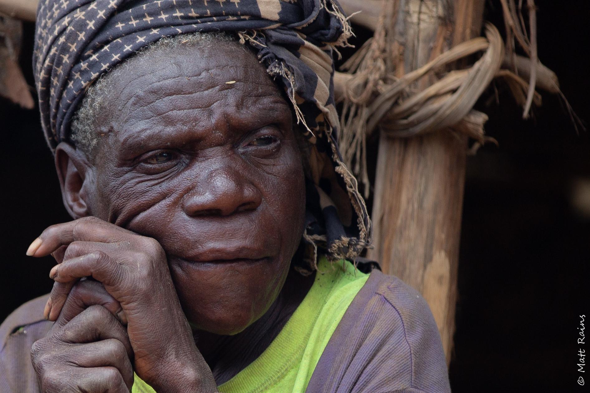 Uganda Entusi_Pygmies_June 2018-37