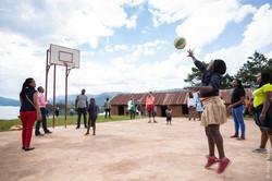 Uganda Entusi_The Farm_June 2018-192