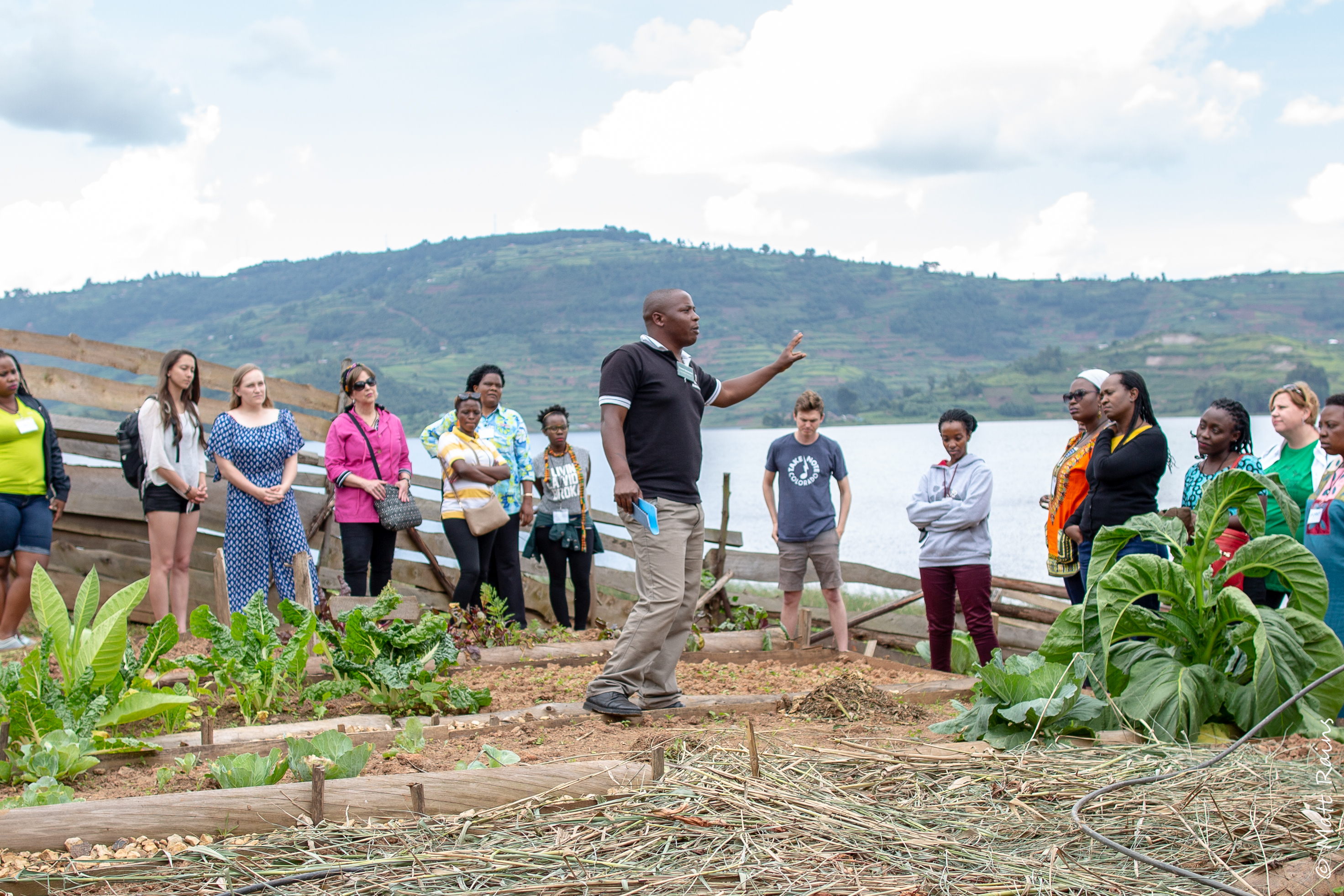 Uganda Entusi_The Farm_June 2018-122