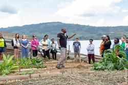 Uganda Entusi_The Farm_June 2018-122