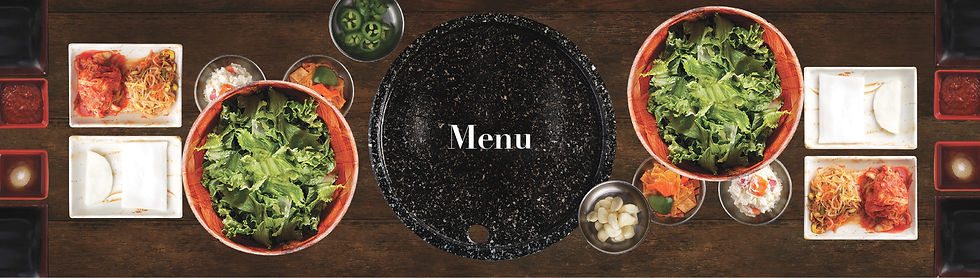 03_menu-01.jpg