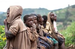 Uganda Entusi_Pygmies_June 2018-8