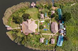 Uganda Entusi_Resort_June 2018-11