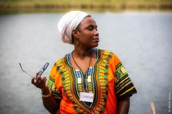 Uganda Entusi_The Farm_June 2018-52