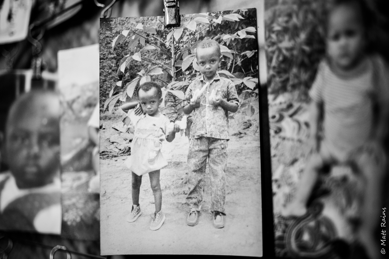 Rwanda Kigali_Genocide_May 2018-74