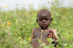 Uganda Entusi_Pygmies_June 2018-19