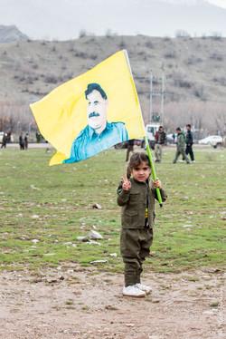 Kurdistan Kandil Newroz-29-Edit