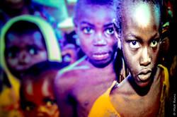 Rwanda Kigali_Genocide_May 2018-28
