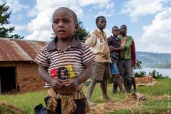 Uganda Entusi_The Farm_June 2018-223