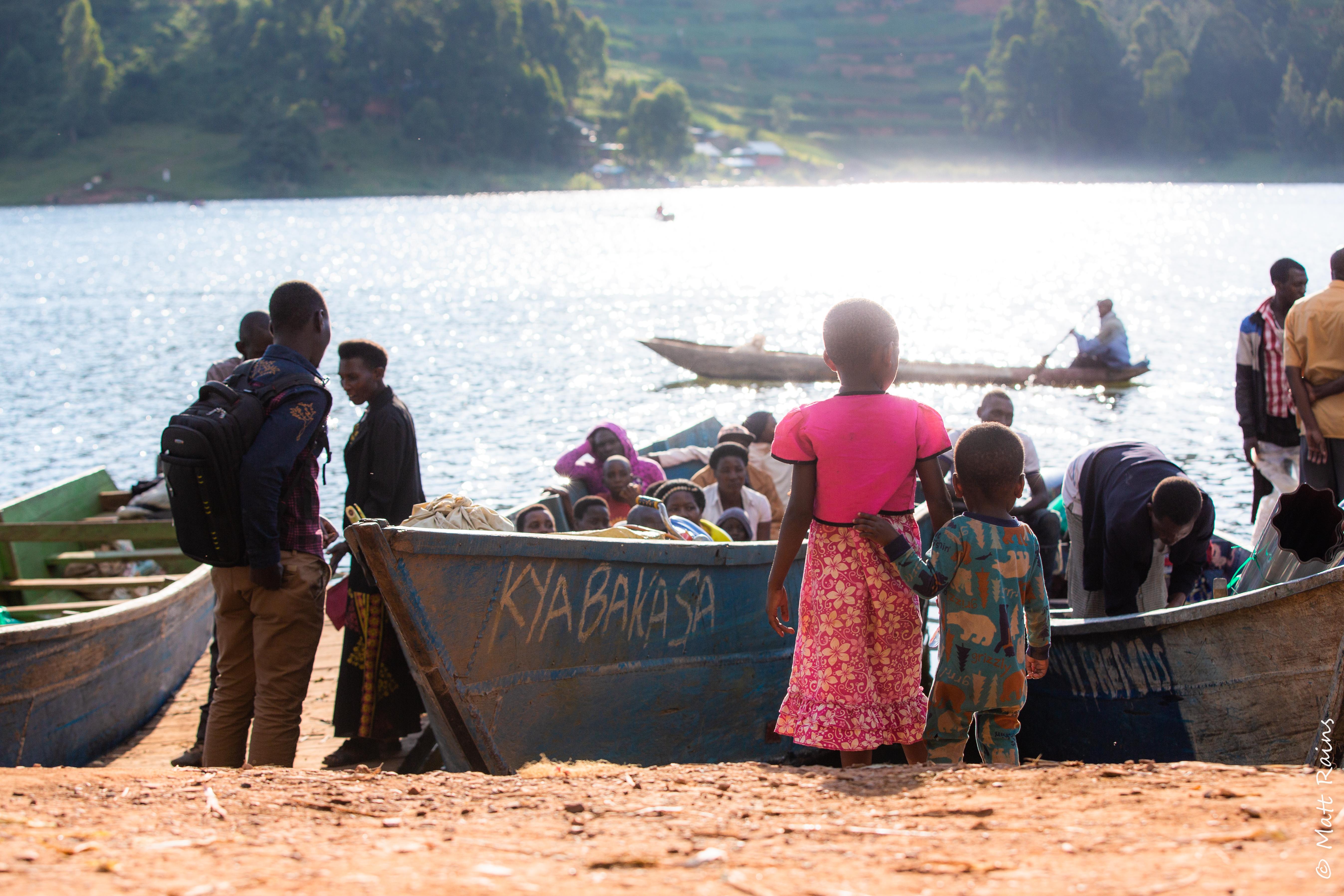 Uganda Entusi_June 2018-22