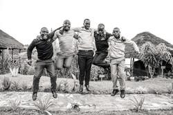 Uganda Entusi_Raymond_June 2018-32